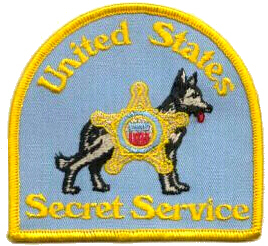 NASA Protective Services Patches - Pics about space